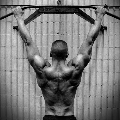 Are Supersets Good For Building Muscle