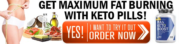 Where to Buy Max Keto Boost