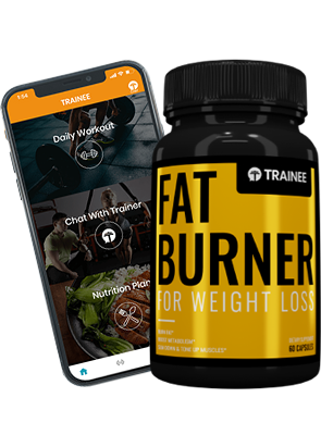 Trainee Keto Reviews