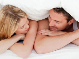 Chances of Getting Pregnant from Precum