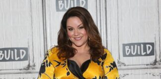 Katy Mixon Weight Loss Diet Review