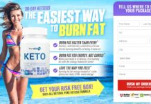 azure health keto reviews
